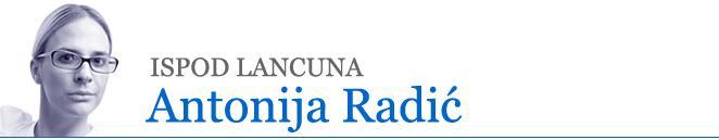 kolumna_radic_banner
