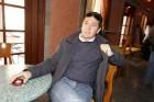 STIPE PETRINA: Božo Petrov želi koalirati s HDZ-om!