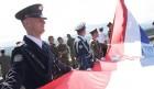 KNINSKI VETERANI: Rat je počeo i završio u Kninu i tu će hrvatski branitelji slaviti 'Oluju'