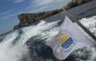 EURODYSSEE: Francuskinja Sarah Yahiaou stiže na stručno i jezično usavršavanje u JU NP Kornati