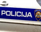 policija_kistanjac