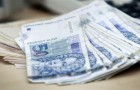 DO 10.000 KUNA:  Dogovara se oprost dugova najsiromašnijima