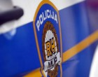 policija