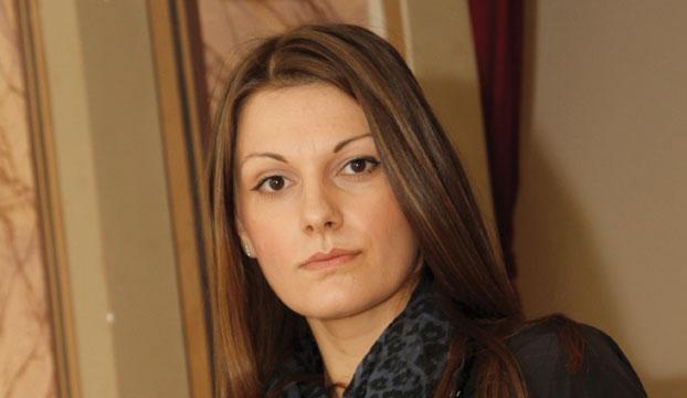 nera-gojanovic