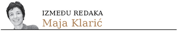 m-klaric-kolumna