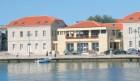 Grad Vodice raspisao natječaj za uređenje trećeg kata Gradske knjižnice