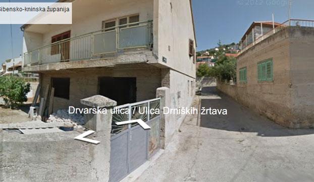 drvarska-ulica