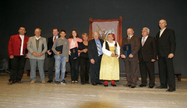 pirovac nagrade