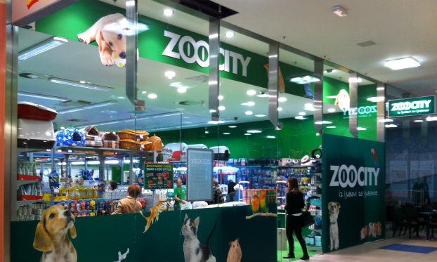 zoo city 2