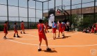 Čak četiri ekipe ŠK Dražen Petrović igrat će na turniru u Sinju