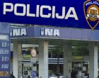 ina-policija