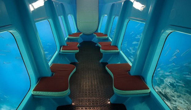 podmornica1