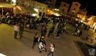 SMOTRA PLESNIH GRUPA: Primoštenski bal na Rudini okupit će oko 200 plesača