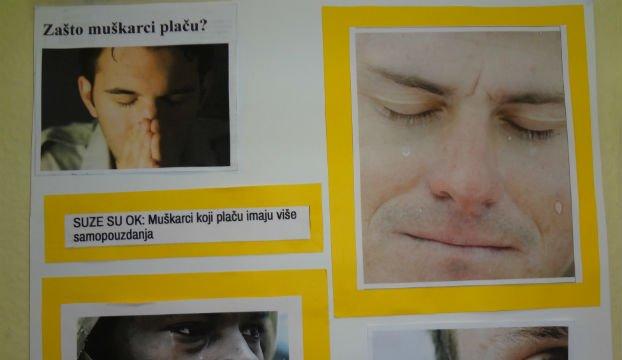 1 suze