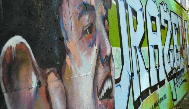 petrovic mural 2
