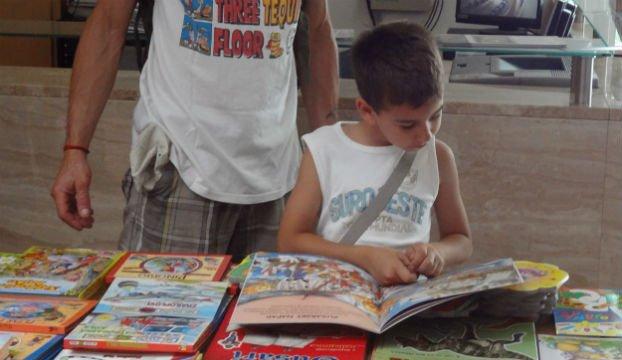 sajam djecje knjige 3