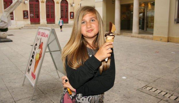 sladoled (6)