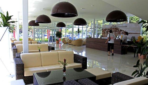 solaris hotel jakov 1