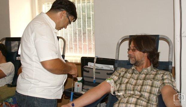 davanje krvi3