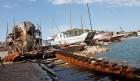 Ispunjeni svi stručni uvjeti za osnivanje Muzeja betinske drvene brodogradnje