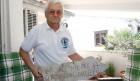 JANKO LIPOVEC: Umirovljeni slovenski inženjer otkriva manje poznate tajne šibenske povijesti