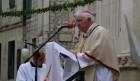 Šibenska biskupija: Zgroženi smo medijskim i političkim napadima vezanim uz slučaj Azimut