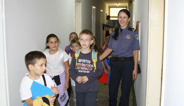 djeca policija  2