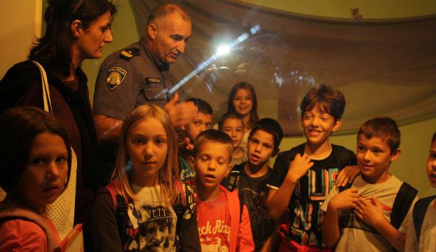 djeca policija  3