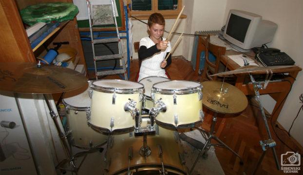 krapanj lucija bubnjevi