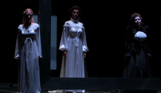 okretaj zavrtnja opera2
