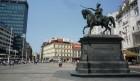 Kako prepoznati muškarca iz Dalmacije na kraćem* boravku u Zagrebu