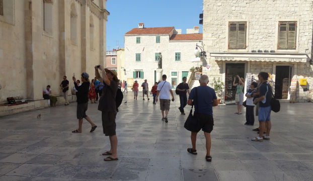 turisti posezona 1