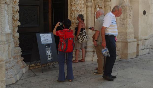 turisti posezona 2