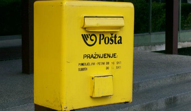 Poštanski_sandučić