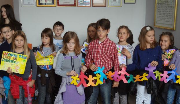 djeca 1