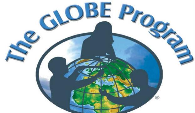 Globe drnis