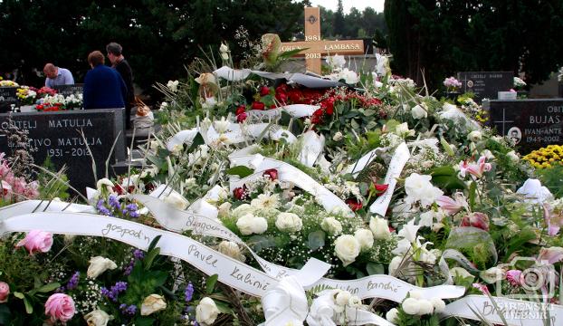 groblje kvanj svi sveti 2013 (15)