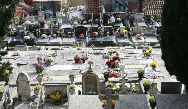 groblje sv. ana1