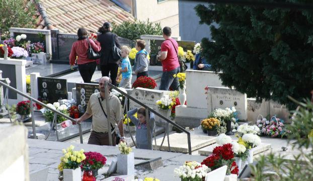 groblje sv. ana8