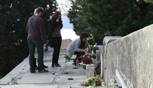 groblje sv.ana4