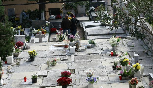 groblje sv.ana7