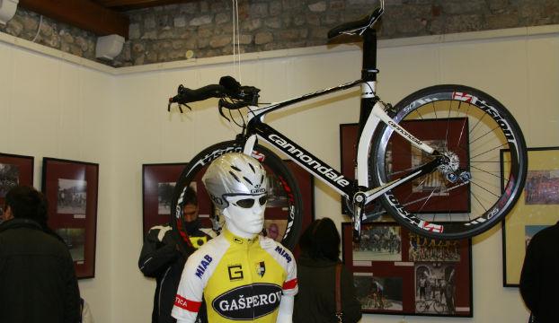 izložba bicikle2