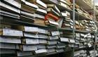 LEGALIZACIJA: OPET PODBACILI Agencija nam zbog spore administracije uzima novih 2.370 predmeta