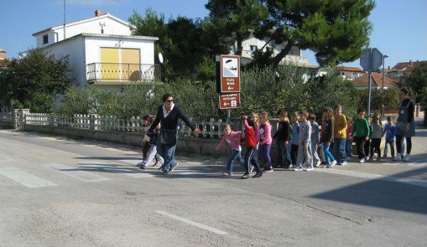 priovac djeca promet