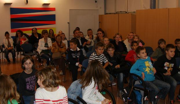 publika 2