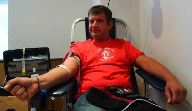 sv. mihovil krv 1