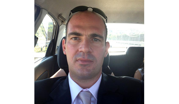 tomislav ninic face1