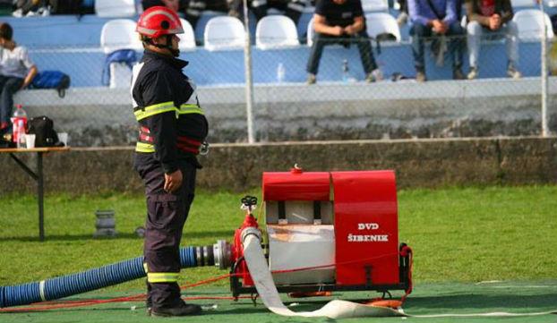 vatrogasno natjecanje 3
