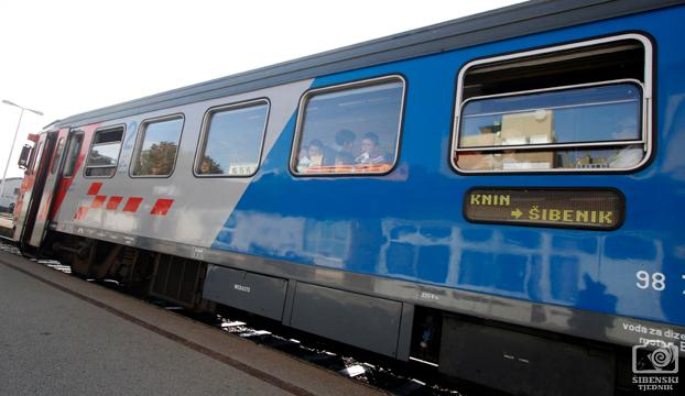 vlak vrtic tici7