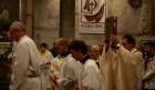 Donosimo raspored svetih misa za Badnjak i Božić u šibenskim župama